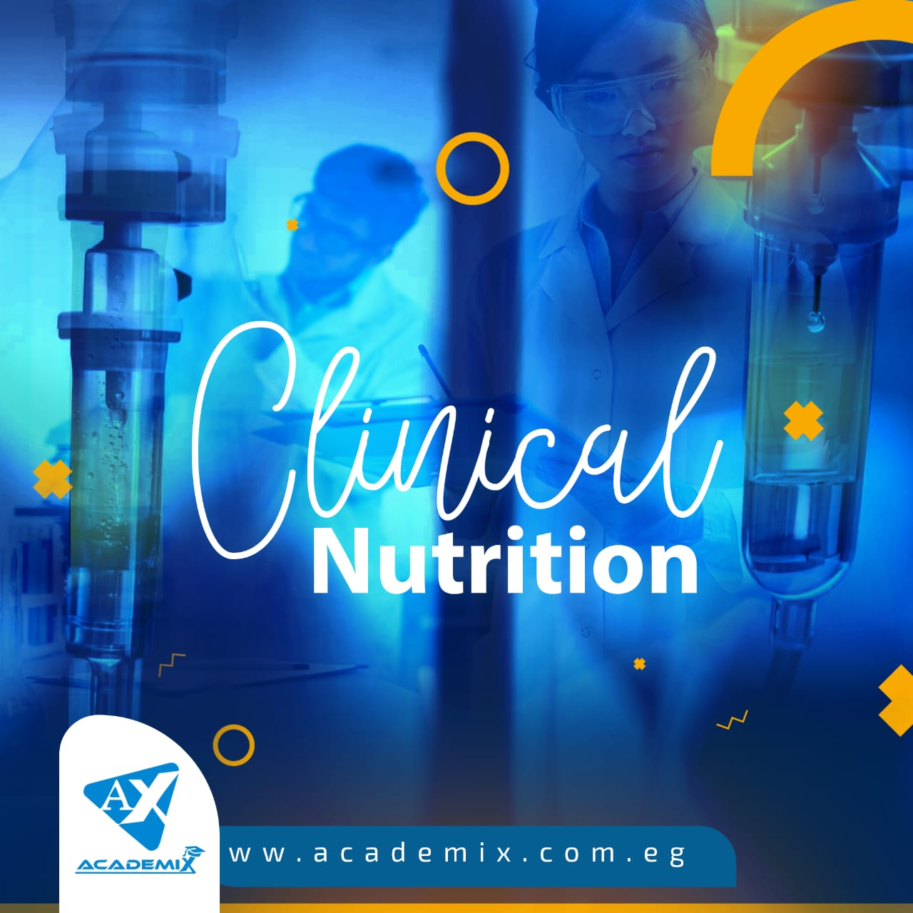 American Board of Clinical Nutrition (Basics )